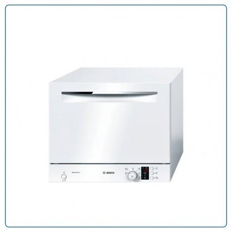 ماشین ظرفشویی رومیزی بوش bosch مدل 62E22IR