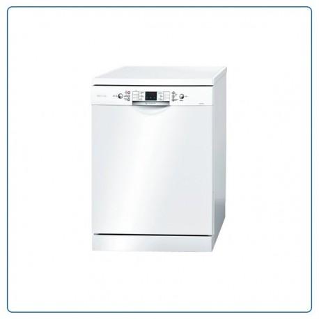 ماشین ظرفشویی بوش bosch مدل 86P12DE