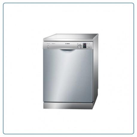 ماشین ظرفشویی بوش bosch مدل 40C08IR