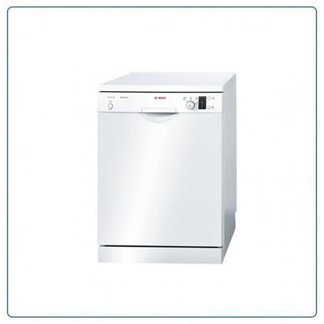 ماشین ظرفشویی بوش bosch مدل 40C02IR