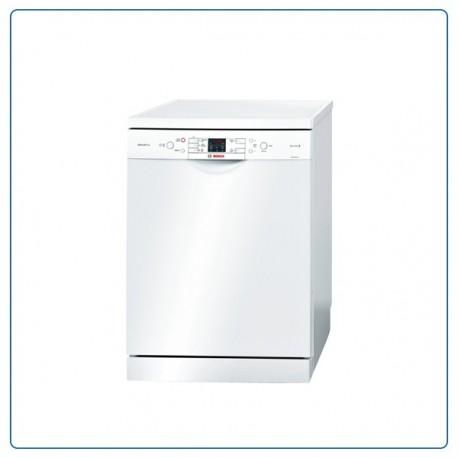 ماشین ظرفشویی بوش bosch مدل 53M02
