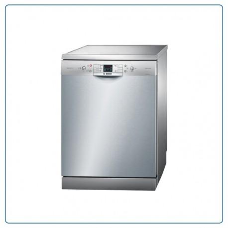ماشین ظرفشویی بوش bosch مدل 53M08