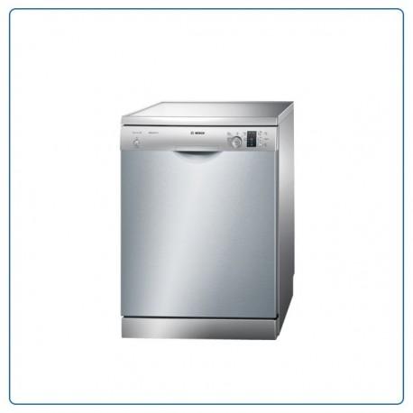 ماشین ظرفشویی بوش bosch مدل 50E08