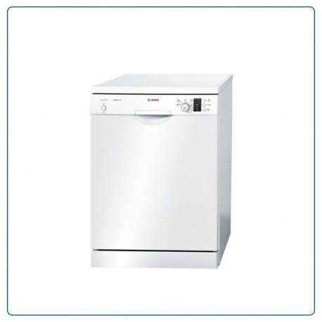ماشین ظرفشویی بوش bosch مدل 50E02