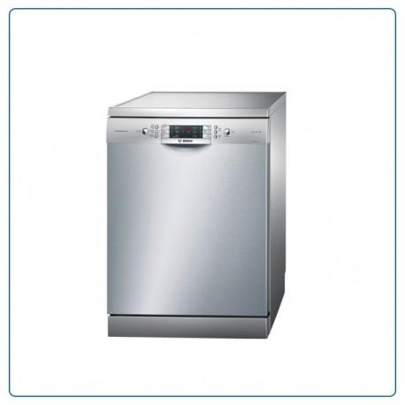 ماشین ظرفشویی بوش bosch مدل 69M08