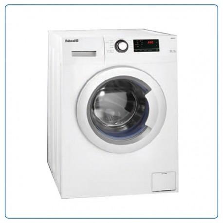 ماشین لباسشویی absalآبسال مدل الگانس AFS738 -AFD-738