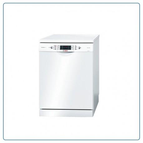 ماشین ظرفشویی بوش bosch مدل 69M12