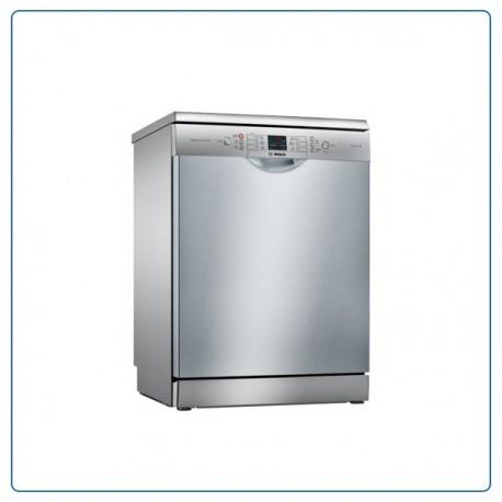ماشین ظرفشویی بوش bosch مدل 46GI01A