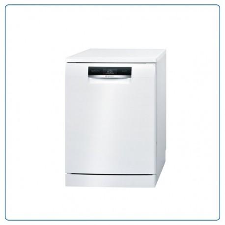ماشین ظرفشویی بوش bosch مدل 88TW01M