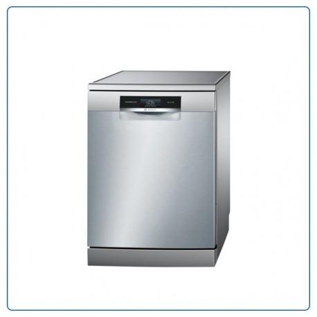 ماشین ظرفشویی بوش bosch مدل 88T101M