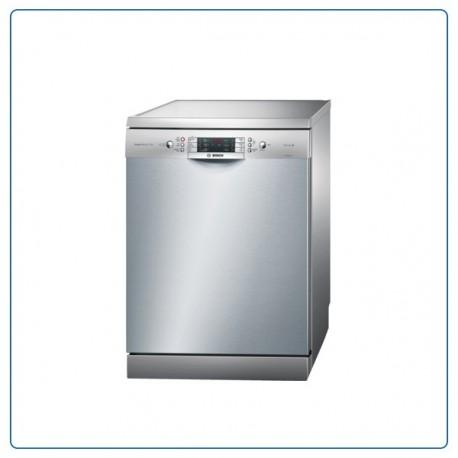 ماشین ظرفشویی بوش bosch مدل 69M18
