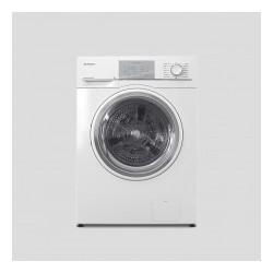 ماشین لباسشویی دوو Daewoo سری کاریزما