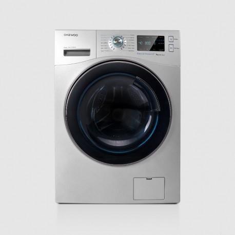 ماشین لباسشویی دوو Daewoo سری پریمو