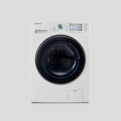 ماشین لباسشویی دوو 9 کیلویی مدل DWK-Primo90