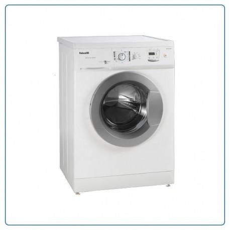 ماشین لباسشویی آبسال 5کیلویی