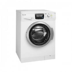 ماشین لباسشویی 7 کیلویی آبسال مدل REN7112