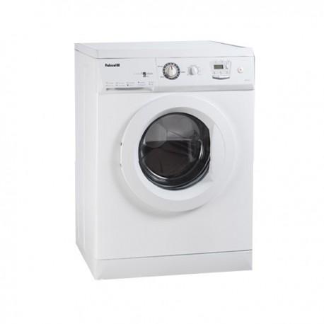 ماشین لباسشویی آبسال 5کیلویی مدل 10613
