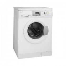 ماشین لباسشویی 7 کیلویی ابسال مدل REN7012