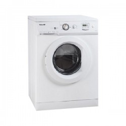 ماشین لباسشویی آبسال 6 کیلویی مدل AES10614