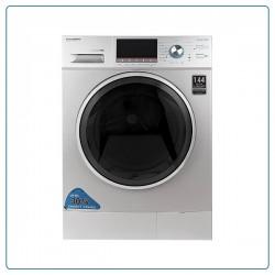 ماشین لباسشویی پاکشوما 9کیلویی مدل91429