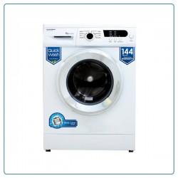 ماشین لباسشویی پاکشوما مدل 6802