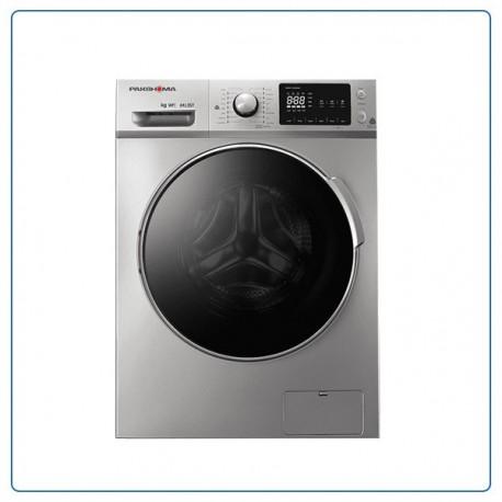 ماشین لباسشویی پاکشوما مدل 80413