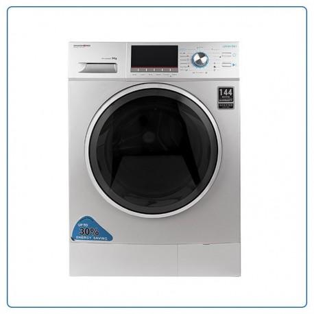 ماشین لباسشویی پاکشوما مدل 90429