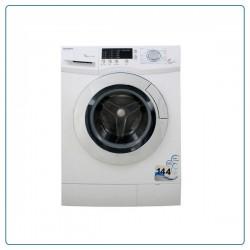 ماشین لباسشویی پاکشوما 7کیلویی مدل 1070w2c