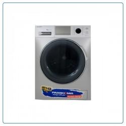 ماشین لباسشویی پاکشوما 8کیلویی مدل 80430