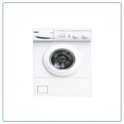 ماشین لباسشویی پارس 5کیلویی مدل 4260P