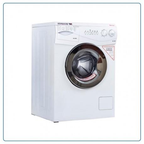 ماشین لباسشویی سپهر الکتریک 5کیلویی مدل 1000se