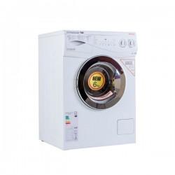 ماشین لباسشویی سپهر الکتریک 6کیلویی مدل 1061