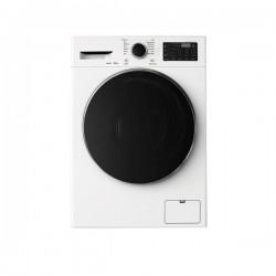 ماشین لباسشویی امرسان 8کیلویی مدل fs08nd