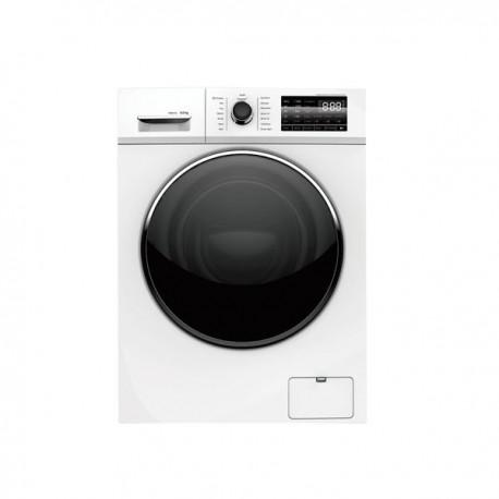 ماشین لباسشویی امرسان مدل fs11nd