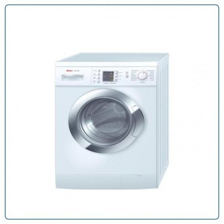 ماشین لباسشویی بوش مدل 28490