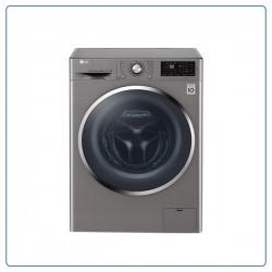 ماشین لباسشویی ال جی مدل WM-845SS